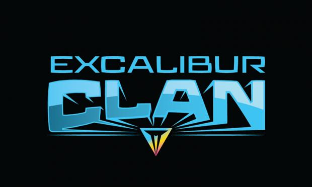 Oyuncuların yeni topluluğu Excalibur CLAN yayında!