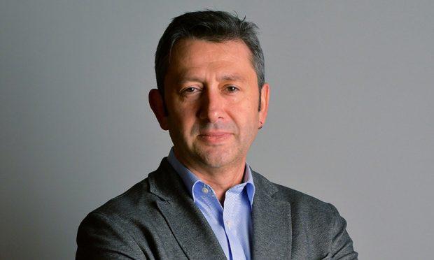 ViewSonic Türkiye, Orta ve Doğu Avrupa Direktörü Hasan Koçyiğit